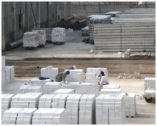 Жби заводы производство плитки арт жби подольск